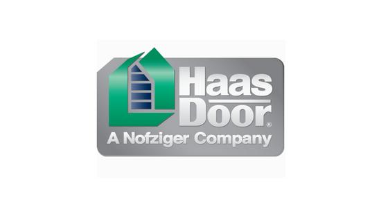 Haas Door Company