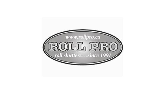 Roll Pro
