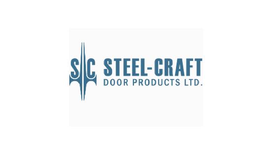 Steel-Craft Door Products ltd.