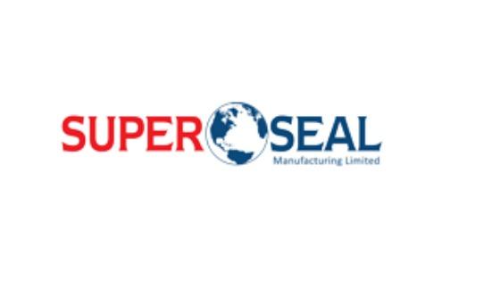 Super Seal Manufacturing